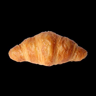 Kroasan marelica