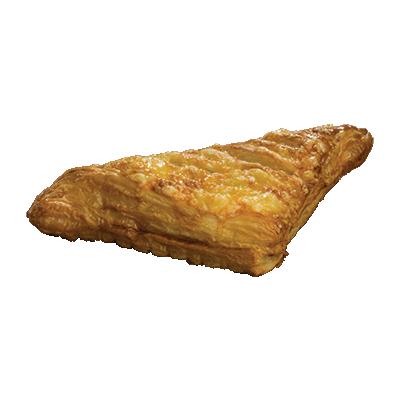 Paštetica sa sirom